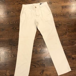 Vineyard Vines Men's Breaker Pants 30x34